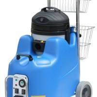 Quels avantages pour une machine à nettoyage vapeur ?