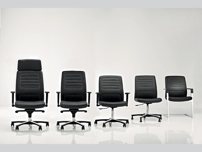Les vendeurs de mobilier professionnel ont une qualité de conseil pour répondre à votre besoin