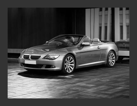 De la BMW à la Lamborghini, Cannes Luxury Cars s'adapte aux attentes de chaque client.