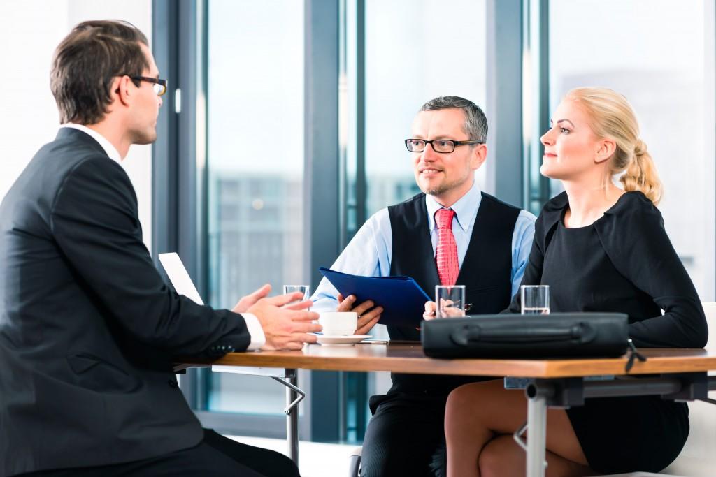 L'expert-comptable sera un véritable partenaire qui veillera à la bonne santé financière de votre entreprise.