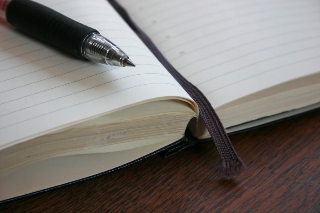 Un stylo personnalisé pour vos clients est utile pour eux et c'est un bon outil pour promouvoir votre entreprise