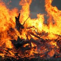 Protéger son entreprise des risques d'incendie