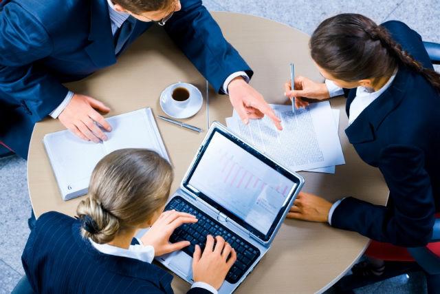 Domiciliation d'entreprise : idéal pour l'image de sa boite et les partenariats