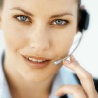 Le rôle du marketing téléphonique pour une entreprise