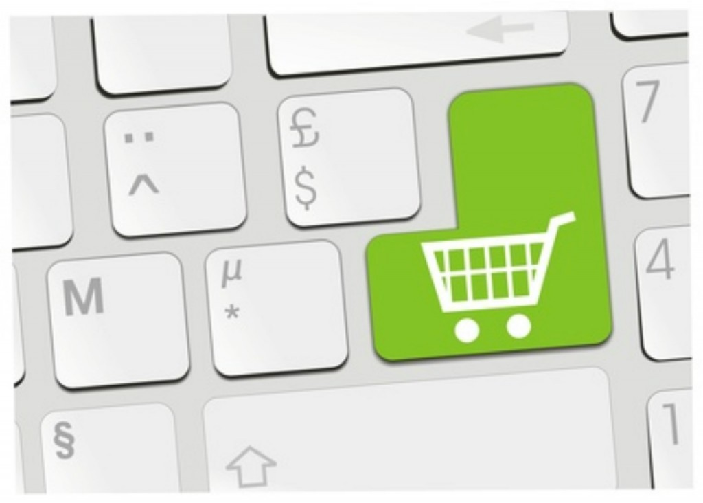 Faire ses courses en ligne, un moyen pratique pour gagner du temps !