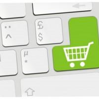 Hypermarchés et supermarchés français : Ces entreprises qui ont fait leur place dans le monde du E-Commerce