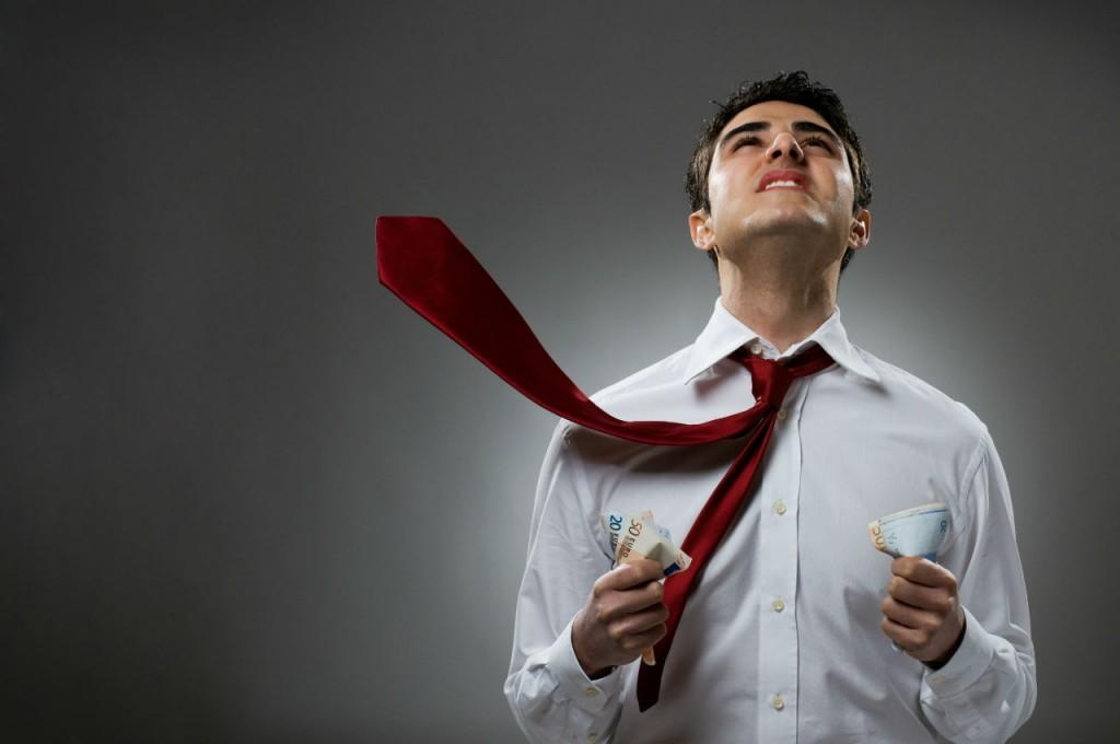 avoir-un-projet-solide-favorisera-votre-creation-d-entreprise
