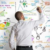 3 astuces pour développer votre business