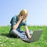 Conseils pour trouver un job d'été