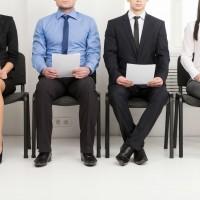 Entretien d'embauche : préparez-vous !