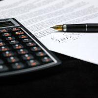 Mieux gérer sa comptabilité, ça s'apprend