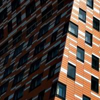 Nouvelle pratique dans le monde de l'immobilier : Les enchères