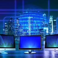 Données web : comment les sécuriser ?