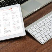 Mieux vendre en ligne : quelle stratégie ne pas mettre en place ?