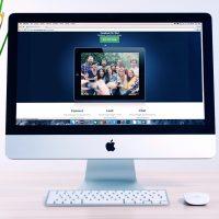 Pourquoi choisir le webmarketing ?