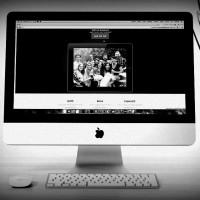 L'importance pour une entreprise locale d'avoir un site web
