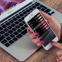 Formation en ligne : Tout pour mieux vendre