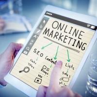 Ce qu'il faut savoir sur la segmentation en marketing en ligne