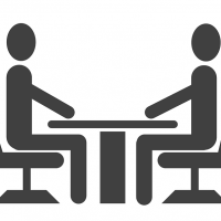 5 astuces pour être au top lors d'un entretien