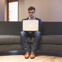 Travail à domicile : tout pour démarrer comme il faut