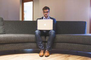 astuce-entrepreneur