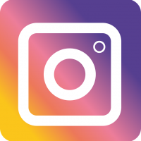 Comment obtenir plus de like et de follwers sur Instagram ?