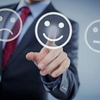3 raisons de mettre en place une démarche qualité en entreprise