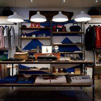 Comment aménager sa boutique selon son secteur d'activité ?