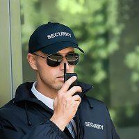 Entreprises : comment bien choisir un agent de sécurité ?
