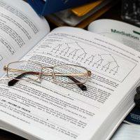 3 raisons pour lesquelles faire appel à un avocat en droit fiscal