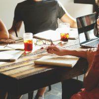 Les différences entre le mobilier professionnel et le mobilier pour particuliers