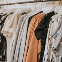 Comment développer sa boutique de mode ?