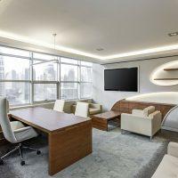 Comment bien entretenir ses locaux d'entreprise?