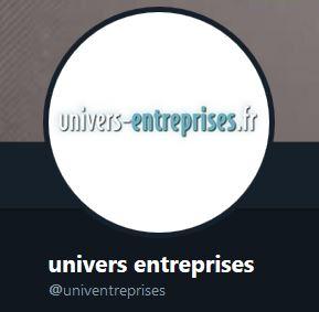 tt universentreprises