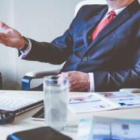 Droit des affaires : que faut-il savoir ?