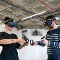 Team Building Innovant : optez pour le digital !