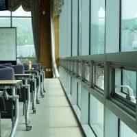Organiser un séminaire : faire appel à un venue finder