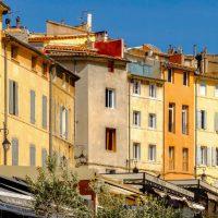 Pourquoi choisir d'implanter sa société à Aix en Provence ?